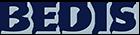 Bedis GmbH Logo